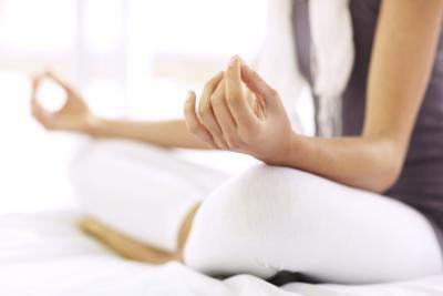hogyan kezeljük az ízületek ujjainak ütéseit a vállízület ízületi gyulladásának tünetei