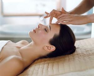 Японский массаж лица от алены соболь. Секреты красоты и молодости от Алены Соболь — японский массаж лица